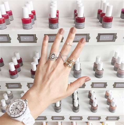 Manicure Salon Near Me by Nail Salons Near Me The Experience For Los