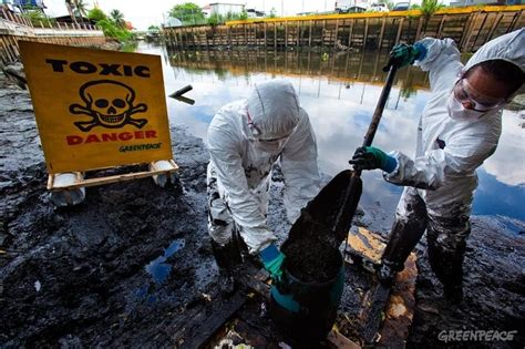 are water toxic reducing worker exposure to toxic chemicals
