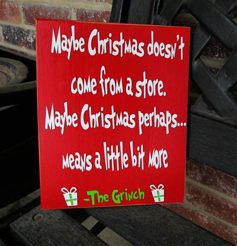 whoville sign 217 best ideas grinch whoville images on