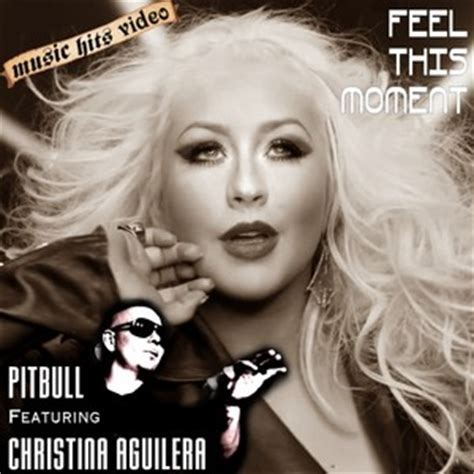 download mp3 feel this moment pitbull ft christina pitbull feat christina aguilera feel this moment 3