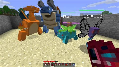 pokemon minecraft mod game online minecraft pokemon mod part 19 minecraft pokemon part