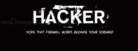 quotes from the movie hackers quotesgram hackers quotes quotesgram