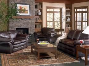 Leather Sofa Ideas Plushemisphere Leather Sofa Furniture Ideas