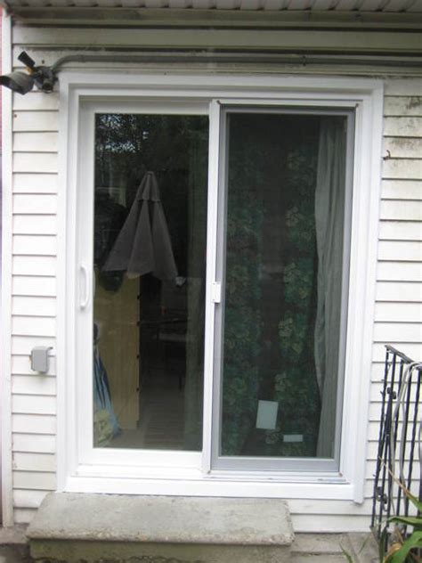 Patio Doors Energy Imperial Windows And Doors Has 39 Reviews And Average