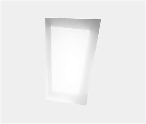 xal illuminazione trapez 400 illuminazione generale xal architonic