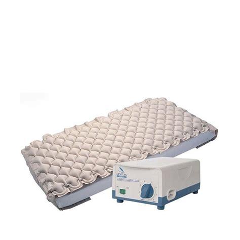 materasso decubito materasso antidecubito ad con compressore con