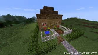 furniture mod minecraft furniture mod related keywords suggestions