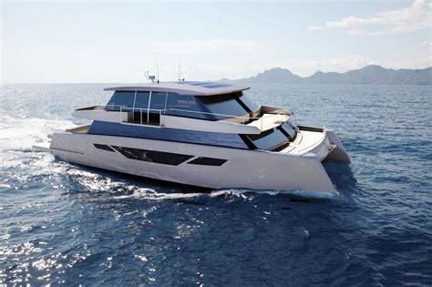 power catamaran for sale south africa 2016 flash catamarans flash cat 74sc power boat for sale