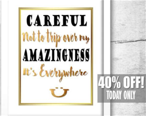 funny home decor signs funny home decor etsy