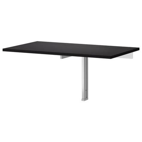 Ikea Bjursta Bar Table Bjursta Dining Table