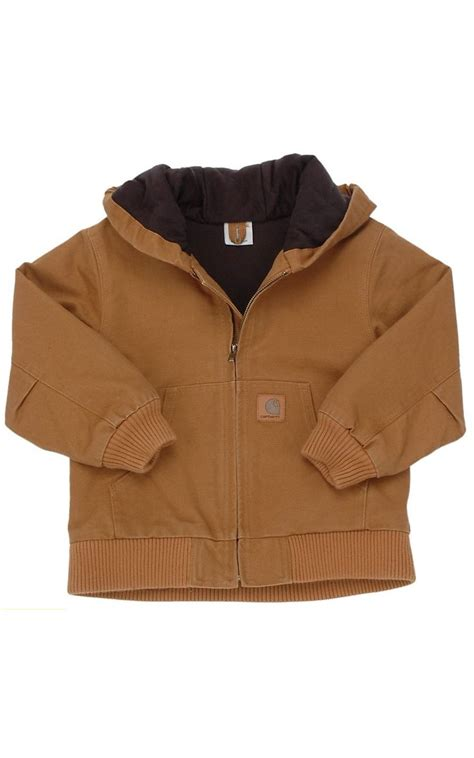 best carhartt jacket best 25 carhartt jacket ideas on best jackets