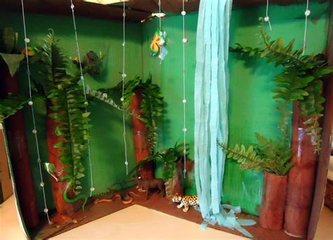all tropical rainforests animals search results insectanatomy 30 best shoebox dioramas images on pinterest rainforest