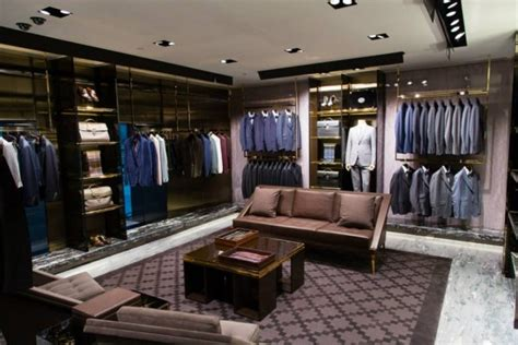 Home Design Store Europe Gucci Mens Store In Europe Luxury Topics Luxury