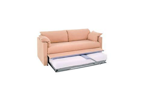 divani letto estraibili divani doppio letto letti estraibili open 4
