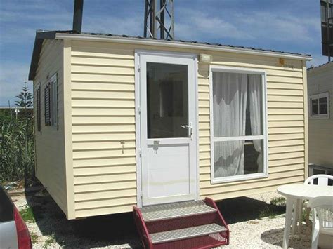 stationary tiny house plans billige modulare container mobile haus haus buy product