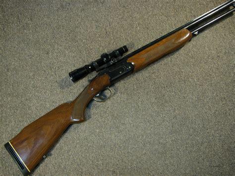 Valmet Shotgun Valmet 412 Combination Gun 3 Barrel Set Guns Gt Shotguns