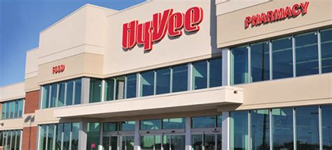 Iowa Mba Des Moines by Hy Vee Fl West Des Moines Iowa Style By Modernstork