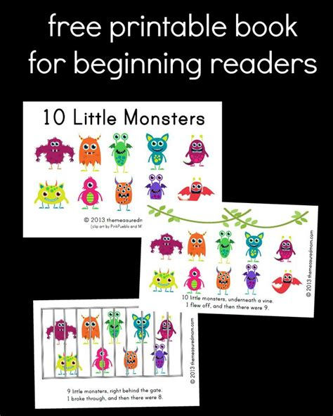 also check out this adorable free printable that would be check out this adorable free printable book for early
