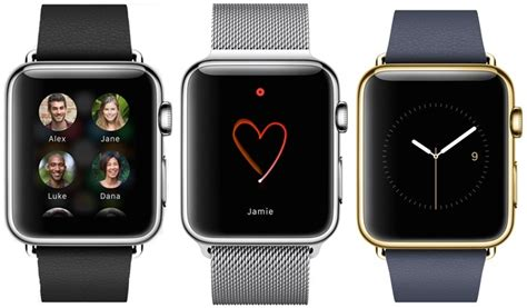 design apple watch face check out the may faces of the apple watch its apps and