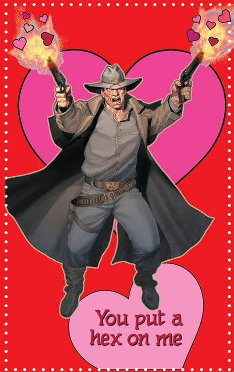 dc valentines day dc comics releases cheesy s day cards for geeks