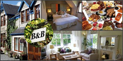 bed and breakfast in perth scotland b b perth scotland bed and breakfast pitlochry b b accommodation in pitlochry