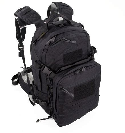 Direct Ghost Backpack direct 174 ghost 174 backpack cordura 174 bag black 25l armysector