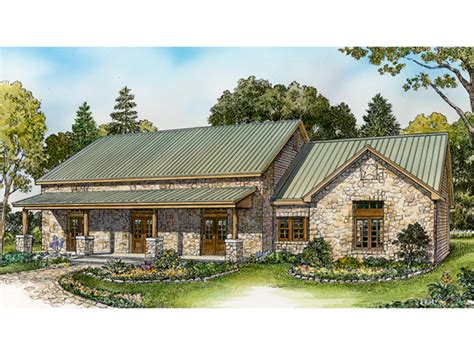 rustic ranch house plans sugar tree rustic ranch home plan 095d 0049 house plans and more