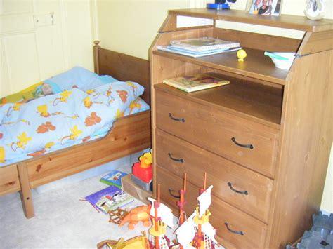 ikea chambre leksvik design d int 233 rieur et id 233 es de meubles
