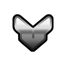 image competitive silver icon.png   overwatch wiki