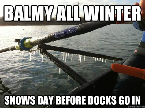 Rowing Memes - rowing memes www pixshark com images galleries with a