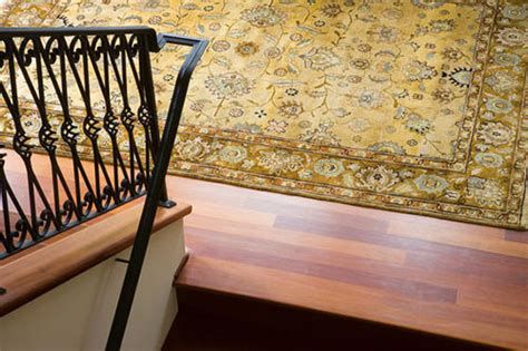 Area Rug Cleaning Dc 24 7 Area Rug Cleaning Services Washington Dc 202 656 5835