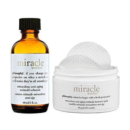 7 Must Haves At Philosophy by 18 Best Philosophy Skin Care More Images On