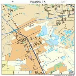hutchins map 4835612
