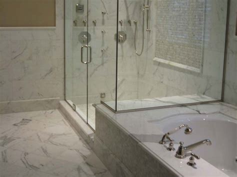 white marble bathroom ideas large bathroom wall mirror white marble bathroom shower tile ideas luxury marble bathroom
