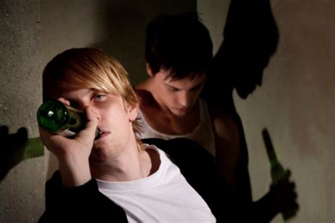 Penalties For Assisting At Home Heroin Detox by Myths Debunked Underage Of At Home Leads