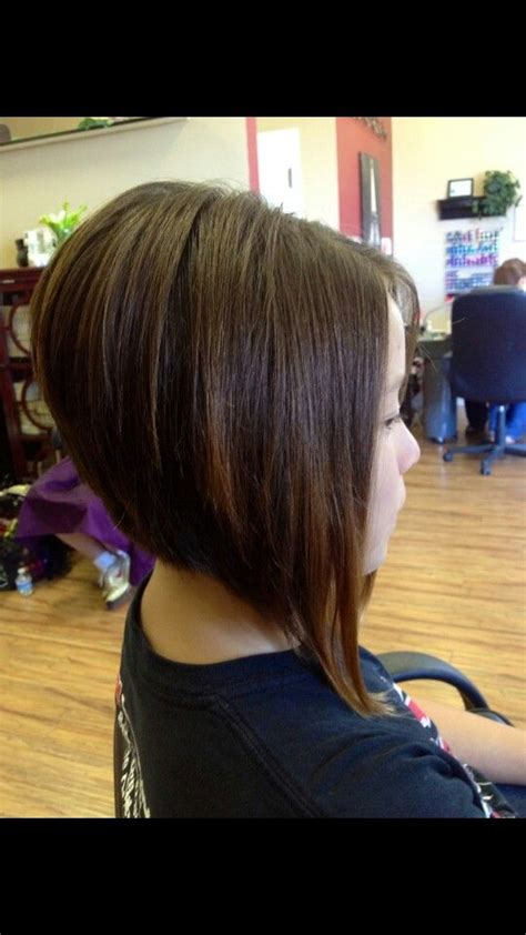 v diagonal hairstyle 25 best ideas about diagonal forward haircut on pinterest