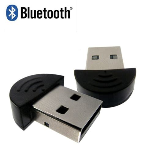 Usb Bluetooth Dongle 2 0 usb bluetooth dongle 2 0