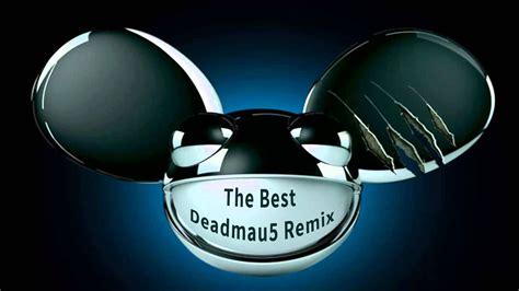 best deadmau5 best deadmau5 driverlayer search engine