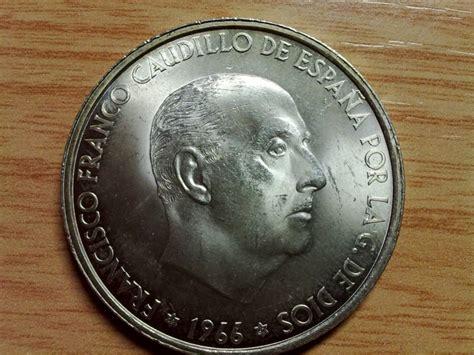 imagenes monedas antiguas im 225 genes e informaci 243 n de monedas antiguas del mundo