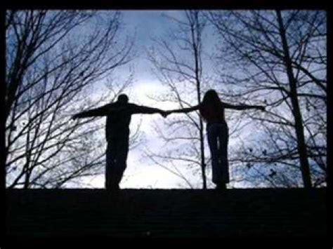 testo viva i romantici mod 224 timida con testo viva i romantici 2011