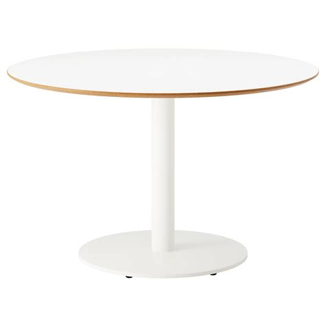 ikea white table billsta table white white 118 cm ikea