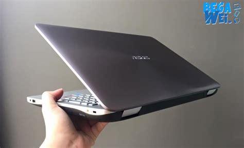 Laptop Asus Dengan Prosesor Amd asus hadirkan notebook berkekuatan prosesor terbaik amd