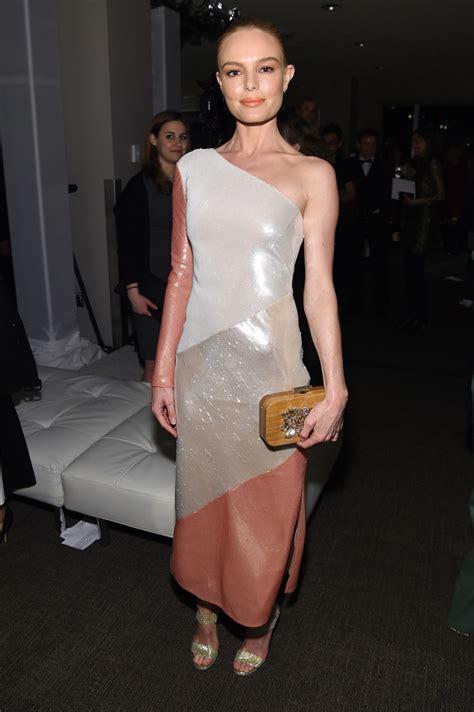 Style Kate Bosworth Fabsugar Want Need 6 kate bosworth photos photos 2017 dvf awards zimbio