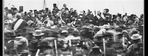s gettysburg address makes closing argument for lincoln s rhetoric in the gettysburg address oupblog