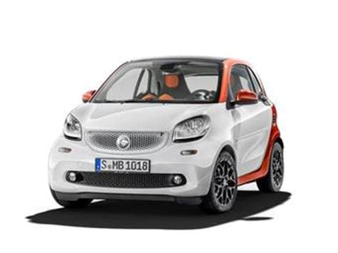 smart car lease uk smart car lease contract hire and smart car leasing offers