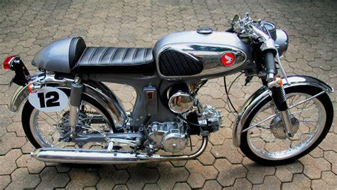 Stang Honda Monkey 2 By Fagetoshop honda s90 ä á caferacer ä Ạp thẠo luẠn 2banh vn