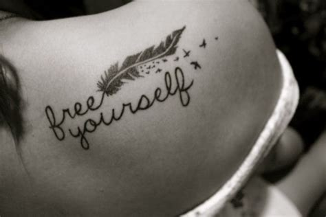 tattoo yourself online free yourself tattoo tumblr