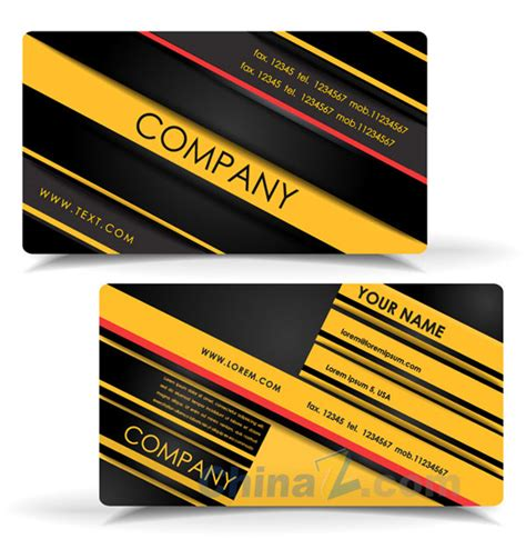 material design business cards business card templates creative market creative business card template vector material free vector graphic free psd icons png