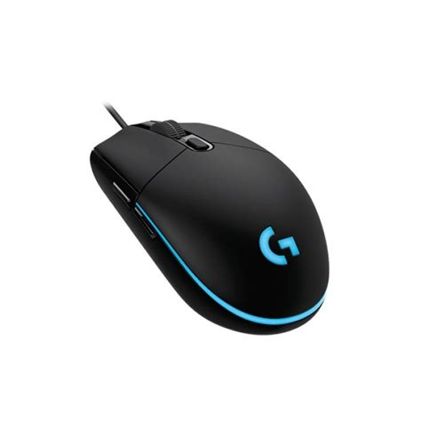 Mouse G102 logitech g102 prodigy gaming mouse 910 004846