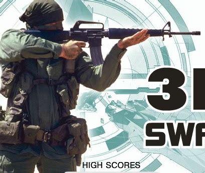 oyunu oyna oyun oyna retsiz online oyunlar digital oyun swat 3d oyunu oyna oyun oyna 220 231 retsiz online oyunlar